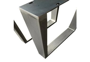 tavoli di legno grezzo tavolo in legno grezzo 187 acquista tavoli in legno grezzo