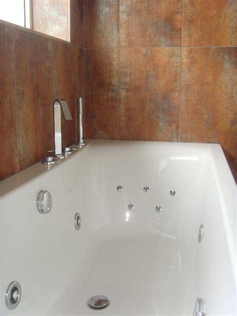 small bathroom ideas bathroom fitters bristol 1000 ideas about bath fitters on pinterest bathroom
