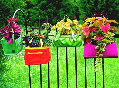 low budget backyard ideas diy low budget garden ideas for back yard goodhomez com