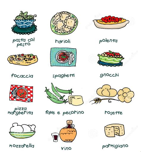 italian cooking terms jovina cooks