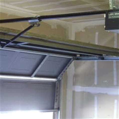 Cactus Overhead Garage Doors Garage Door Services Cactus Garage Doors