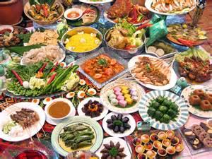 Menu Buka Puasa Dondang Sayang Corus Hotel Buka Puasa Special Food Hunt