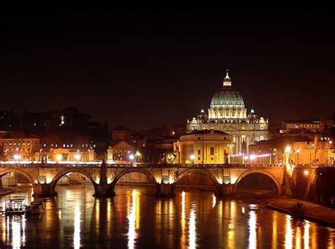 tassa soggiorno venezia roma e scattata la tassa di soggiorno piace anche a