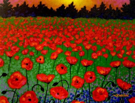 poppy poster ideas 47 best memorial day poster ideas images on poppies and remembrance day