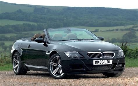 Bmw Autos by Cabrio Occasion Tweedehands Auto Auto Kopen Auto Te