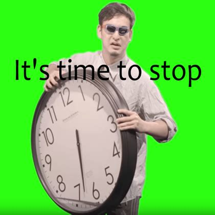 how to stop time it s time to stop roblox