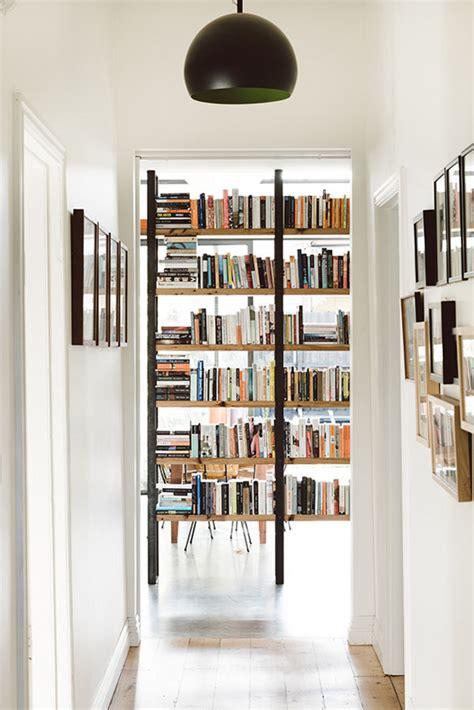 tata ruang untuk penataan perpustakaan pribadi rumah minimalis info bisnis properti foto