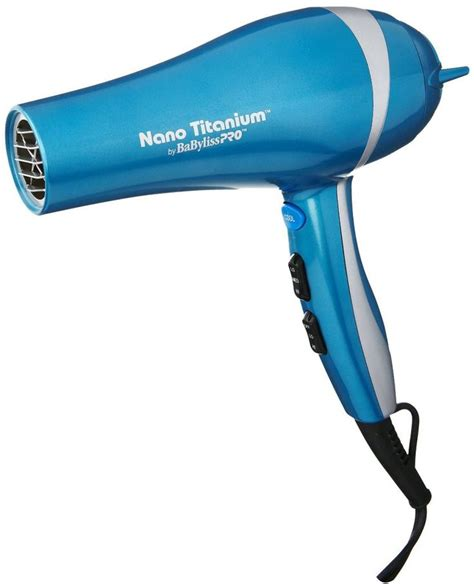 Babyliss Hair Dryer Comparison Chart 34 best my birthday present images on comic