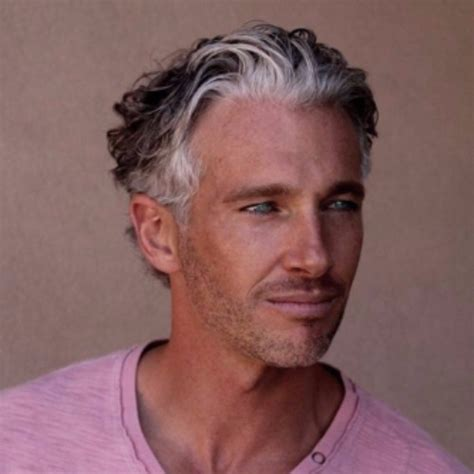 hair styles for senior men 52 magnificent hairstyles for older men men hairstyles world