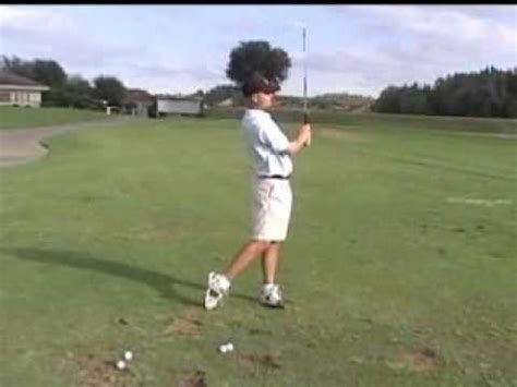 tension free golf swing tension free golf swing youtube
