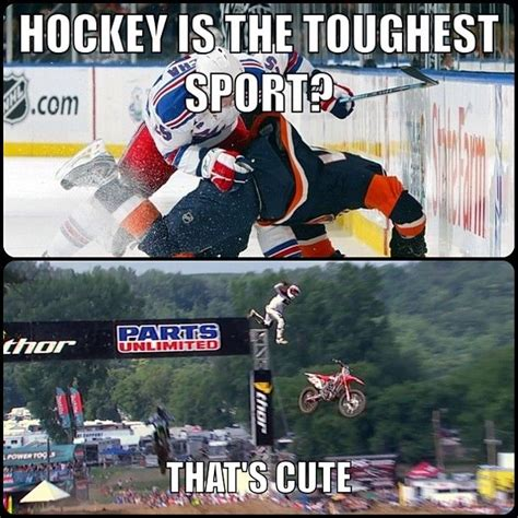 Motocross Memes - 34 best dirtbike memes images on pinterest dirtbike