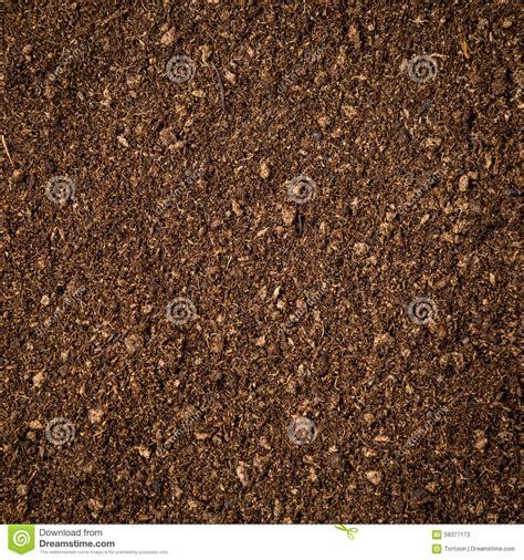 peat soil texture background stock photo 283532894 soil peat moss background and texture stock image image 58377173