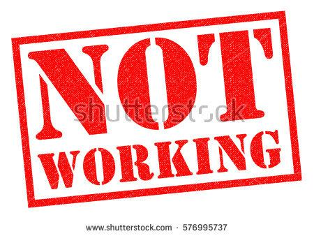 false st stock images royalty free images vectors