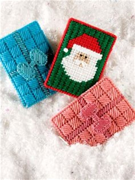 Plastic Gift Card Holders - plastic canvas ideas on pinterest plastic canvas plastic canvas pa