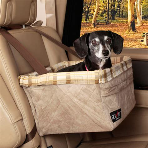 booster for dogs booster seats for pets i solvit safety seat for dogs