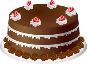 kuchen bilder comic cake cliparts co