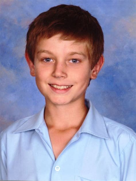 boy found woman still missing abc perth australian