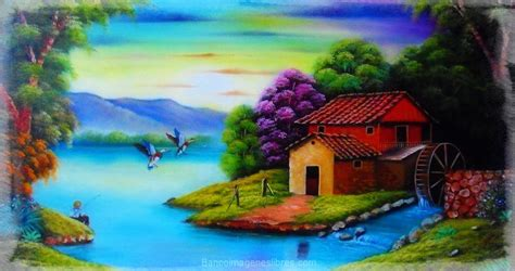 Imagenes Bonitas Para Dibujar De Paisajes | youtube video sin vertir mejor imagnes de hermosos paisajes