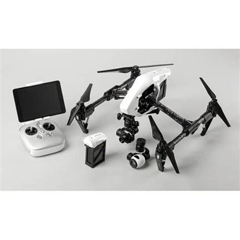 Drone Kit flir 75604 1404 aerial thermal building inspector kit 30 hz at the test equipment depot