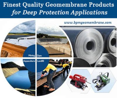 the best project material co.,ltd: 2017