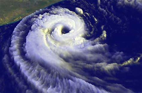 blog da profª jackie: 10 anos do furação catarina