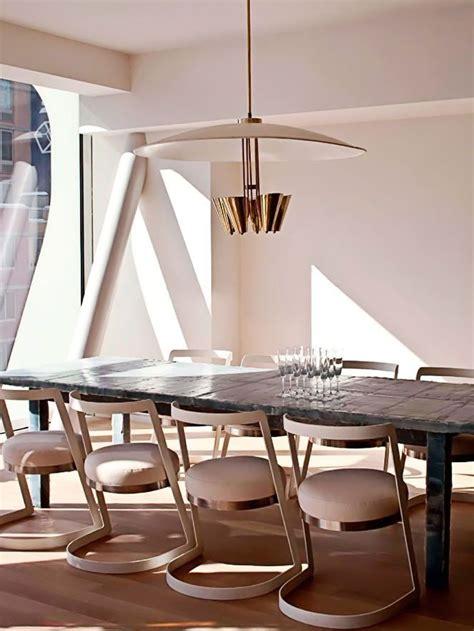 Meja Makan Unik meja makan minimalis untuk rumah yang berdesain modern