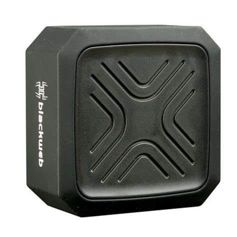 blackweb lighted bluetooth speaker review blackweb soundspark led light portable wireless speaker