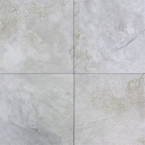 Ceramic Tile Vs Porcelain Tile Bathroom by Tiles Outstanding Porcelan Tile Porcelain Tile That Looks