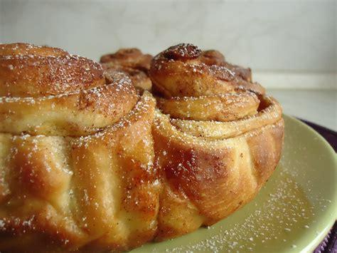 brioche cannelle et pommes recettes de desserts plus de 1000 recettes sur cakesandsweets fr