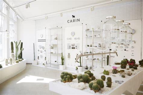 design lab seoul carin flagship store by niiiz design lab seoul korea