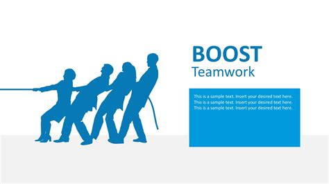 Teamwork Powerpoint Slides Design Teamwork Powerpoint Template
