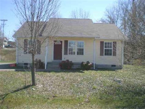 grayson county kentucky fsbo homes for sale grayson