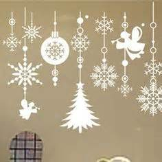 Moderner Weihnachtsbaum 4363 by 1000 Images About Decals On Wall