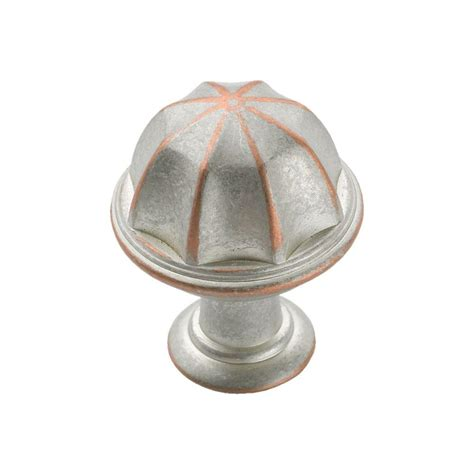 amerock square cabinet knobs amerock manor 1 in satin nickel square cabinet knob
