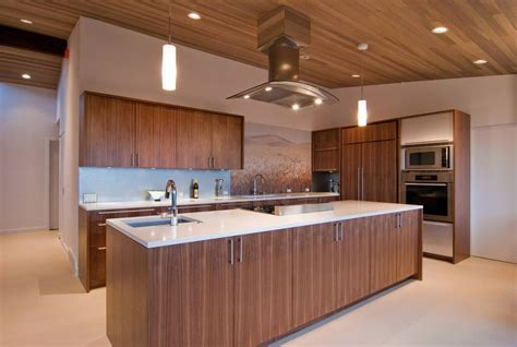 bamboo kitchen cabinets cost bamboo kitchen cabinets reviews taraba home review