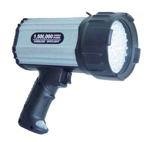 uv leak detector light china uv leak detection light uv 386p photos pictures
