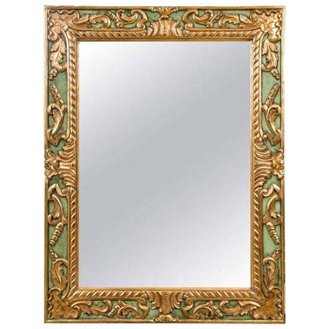 colorful mirrors 15 best collection of colorful wall mirrors