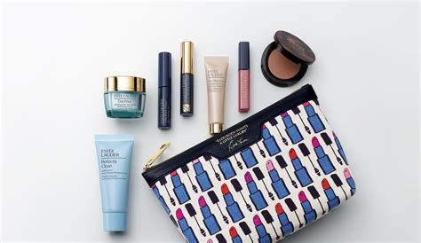 Estee Lauder Gift Card - estee lauder free gift boots 2017 gift ftempo