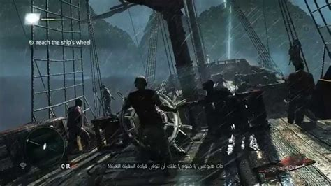 assassins creed iv black 1608873226 assassin s creed iv black flag on intel hd 4600 graphics test gameplay youtube