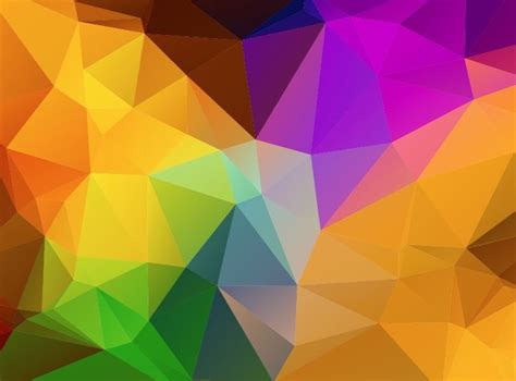 multi colored abstract wallpaper multi coloured backgrounds www imgkid com the image