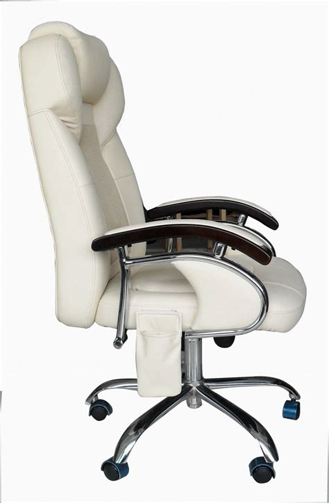Office Chairs Office Massage Chairs