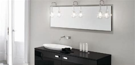 bathroom lighting and mirrors design bathroom mirrors with embedded led lights mirrors