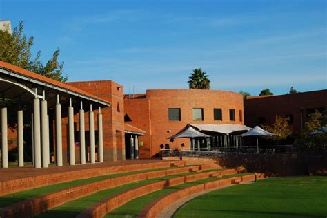 Colleges In Perth Australia For Mba by Panoramio Photo Of Curtin Perth