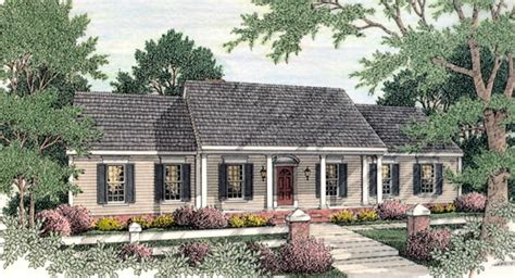 builderhouseplans com builder house plans default house plans