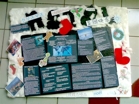 layout mading david pachong mading
