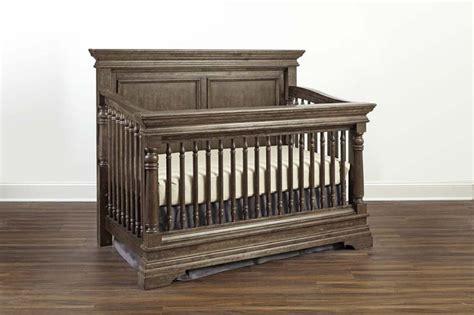 Stelan Baby White stella baby child kerrigan convertible crib cafe au lait convertible cribs