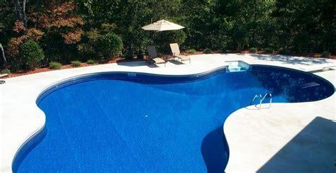 Backyard Vacation Pools Spas Www Brownspools Brown S Pools Spas Douglasville Ga