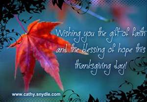 Happy Thanksgiving Greetings Quotes Thanksgiving Celebration On Pinterest Thanksgiving