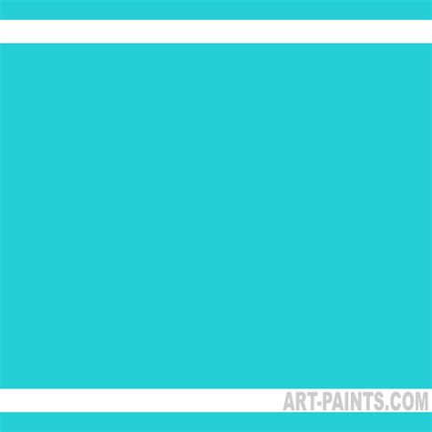cobalt blue turquoise light classic acrylic paints 693 cobalt blue turquoise light paint