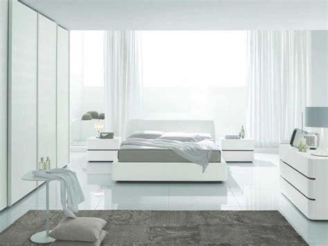 blue modern bedroom furniture set best 25 white bedroom furniture ideas on